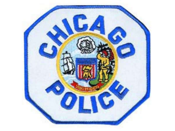 Chicago officers relieved of powers after suspect killed