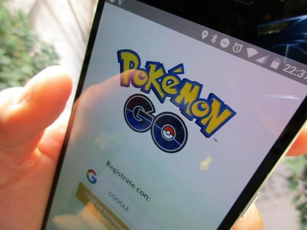 Pokemon Go: Where to catch 'em all in Southport this weekend