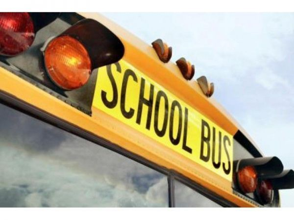 Back to school safety urged in Helena