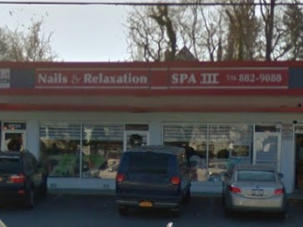 6 long island nail salons ordered to pay more than 200k for 24 hr nail salon nyc