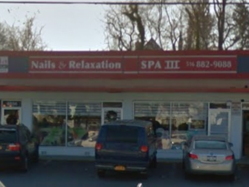 6 long island nail salons ordered to pay more than 200k for 24 hour nail salon nyc