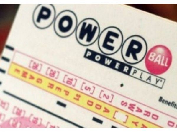 20 powerball tickets locations to vote