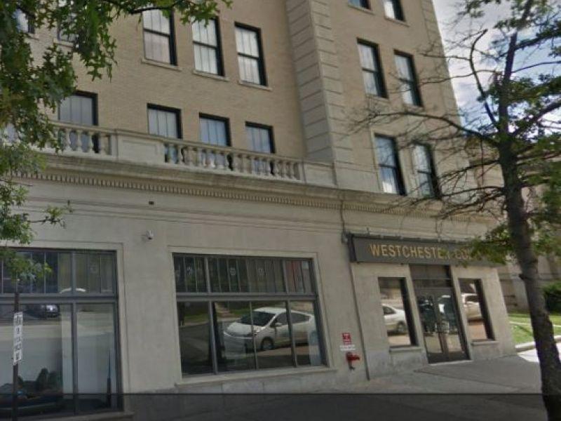 Workshops On Medicare Basics Scheduled In Mount Vernon