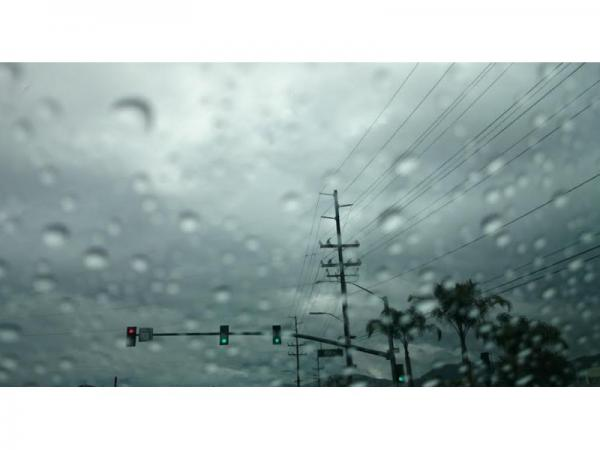 Flash Flood Watch In Effect As Heavy Rains, Storms Expected Overnight