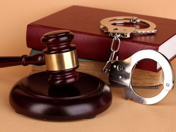 School district vendor gets 5 years in prison in fraud case