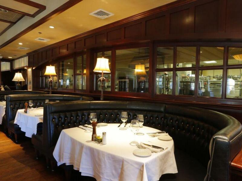 Coach Grill Restaurant Wayland Ma