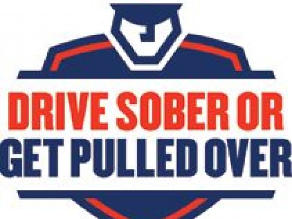 Police Department to join state to combat drunken driving