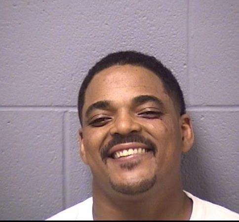 Who Went To Jail Friday Police Blotter Joliet Il Patch