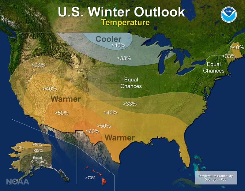 Winter Weather Forecast for New York City Has Some Good NewsWinter Weather Forecast for New York City Has Some Good News   New  . New York City Ny Weather 10 Day Forecast. Home Design Ideas