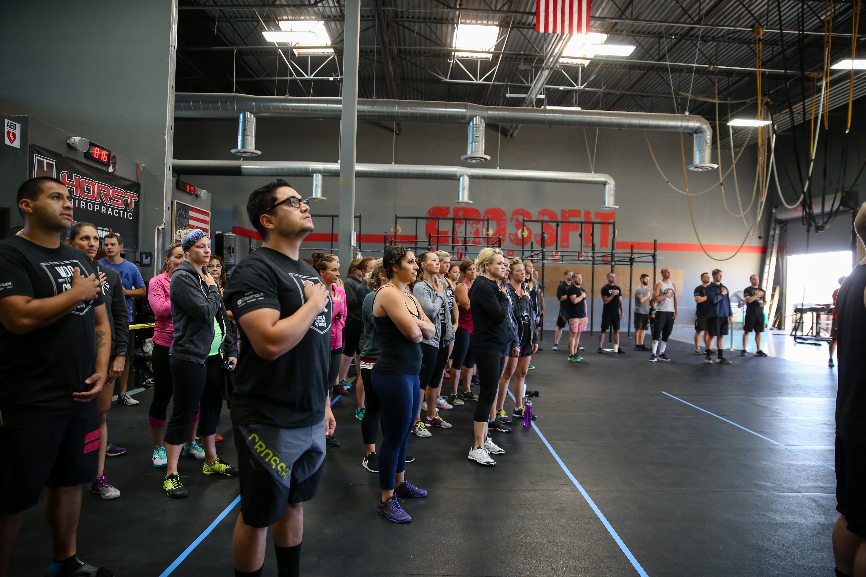 murrieta athletes raise thousands to help fight cancer murrieta