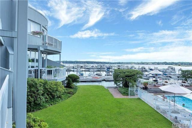 3 Condos For Sale In Port Washington Port Washington Ny Patch