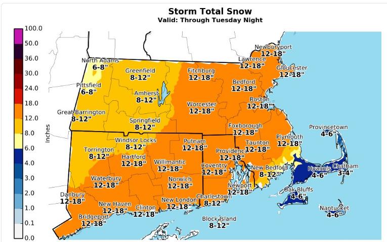 Weather Newport Rhode Island Saturday