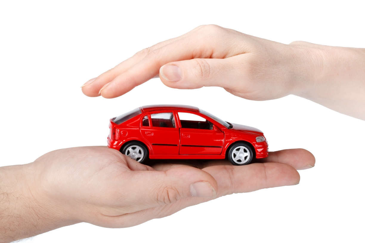 Lowest car insurance rates new york