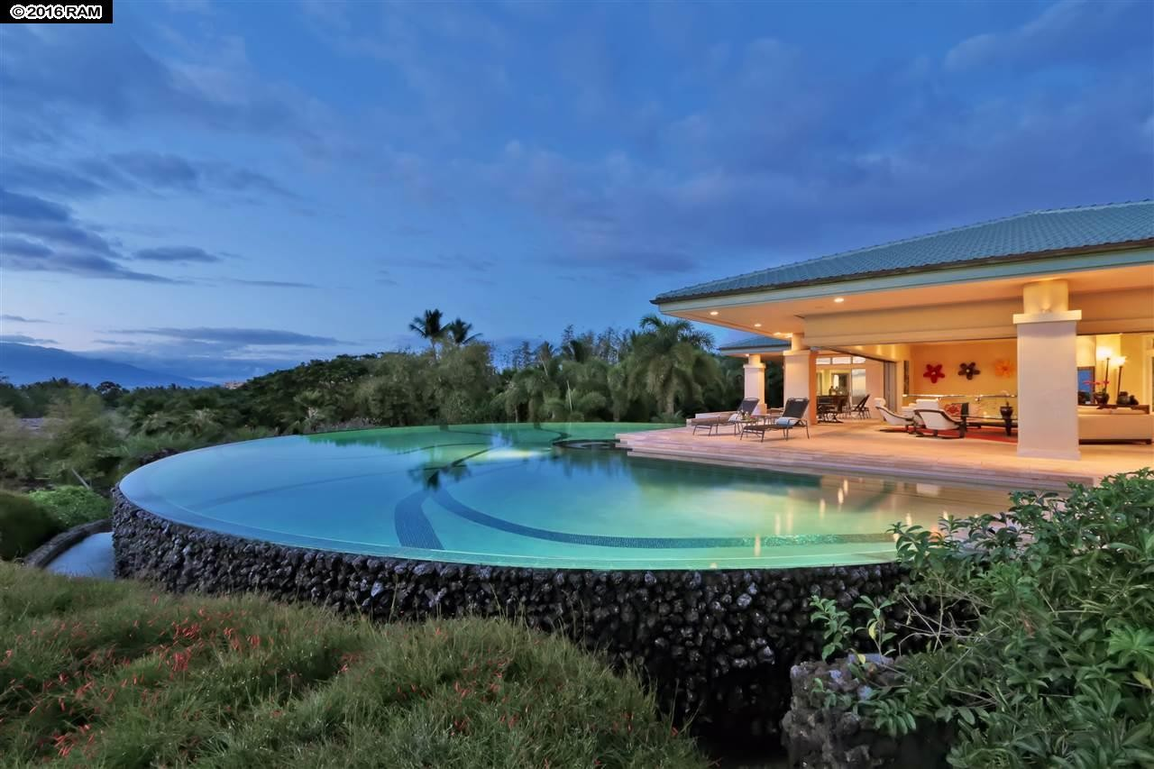 Beautiful Homes In Hawaii Say Aloha To 9 Jawdropping Luxury Homes In Hawaii  Across