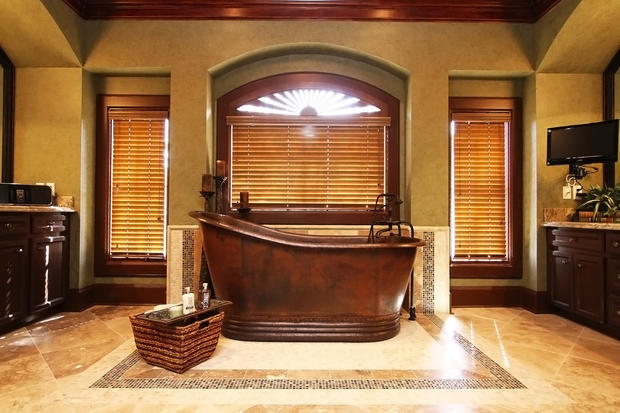 homeadvisor bathroom houson