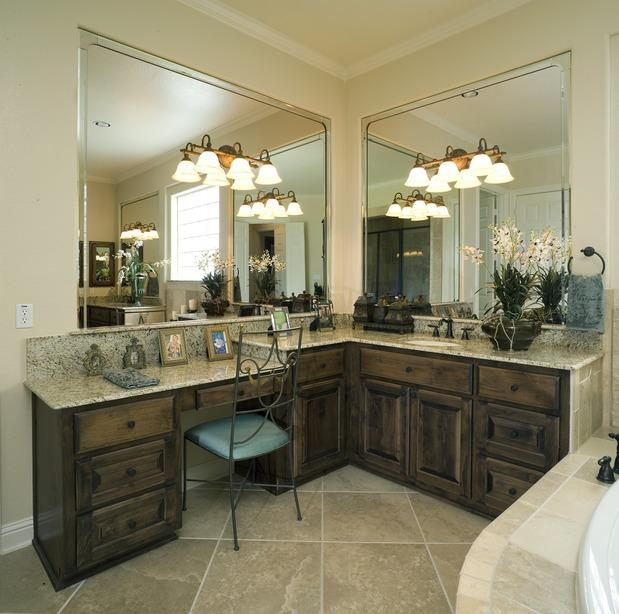 homeadvisor bathroom2