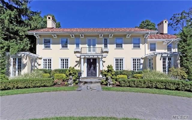 the most expensive homes in garden city garden city ny patch