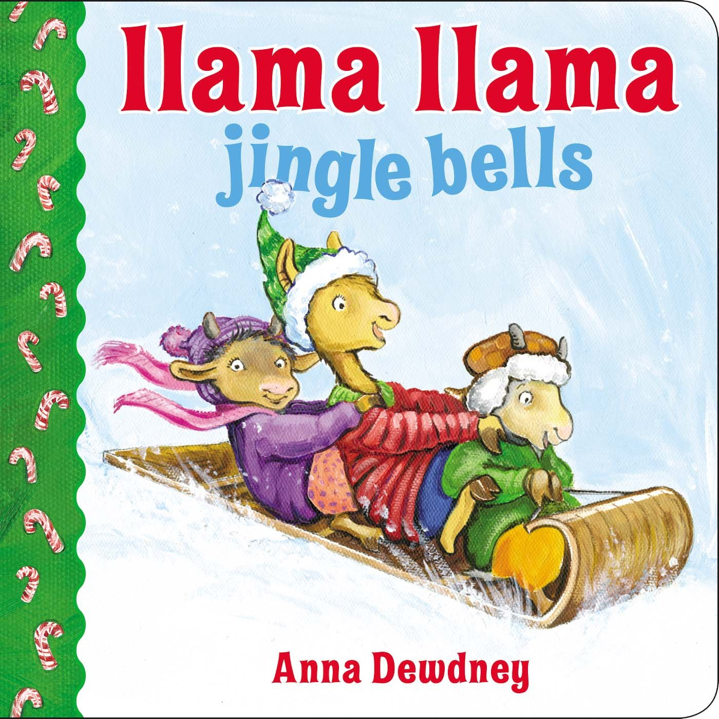 25 Best-Selling Children's Christmas Books - DealTown, US Patch