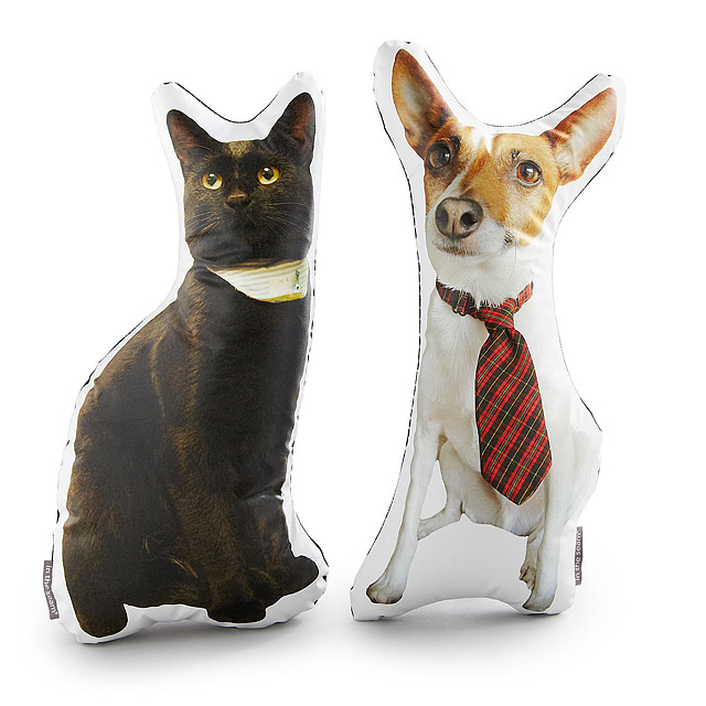 Patch Holiday Gift Guide: 15 Finds for Pets and Pet Lovers ...
