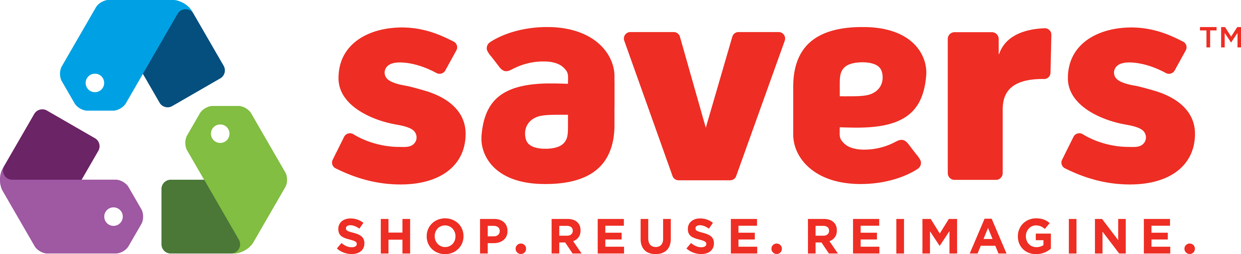 Rethink Amp Reuse With Savers Family Thrift Store Cheshire