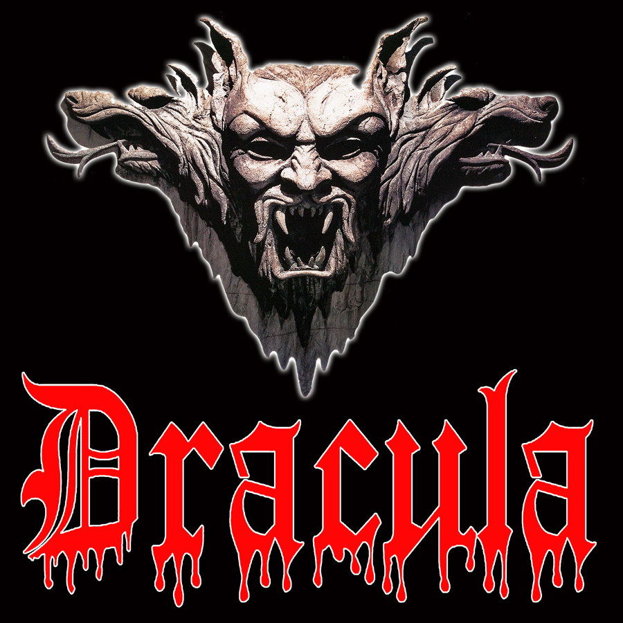 the company theatre to hold open auditions for dracula hingham inspired by bram stoker s novel comes a wonderfully eerie horror classic dracula set in an english manor house in the 1920s the persuasive and sexy count