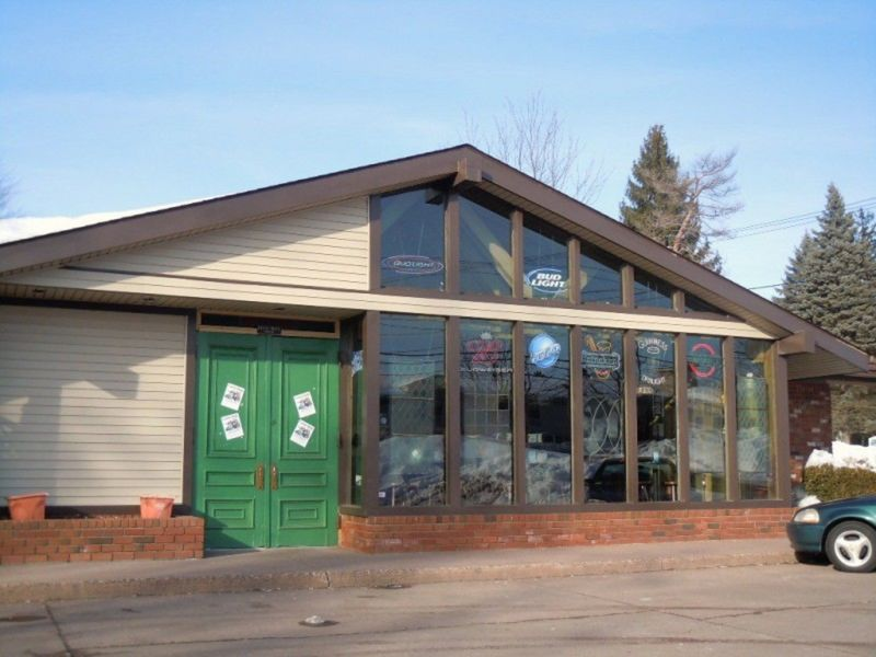 Commercial Property For Sale In Vernon Ct