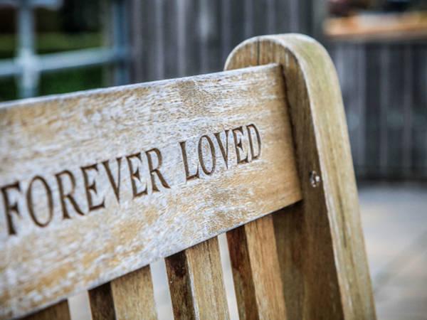 Avon Obituary: Gunvor Norcross, 90