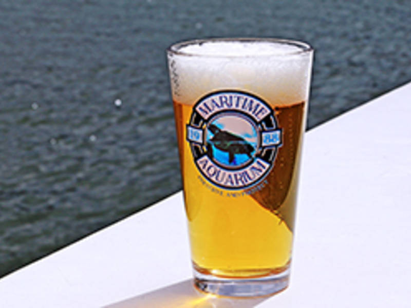 New craft beer cruises for octoberfest norwalk ct patch for Craft store norwalk ct