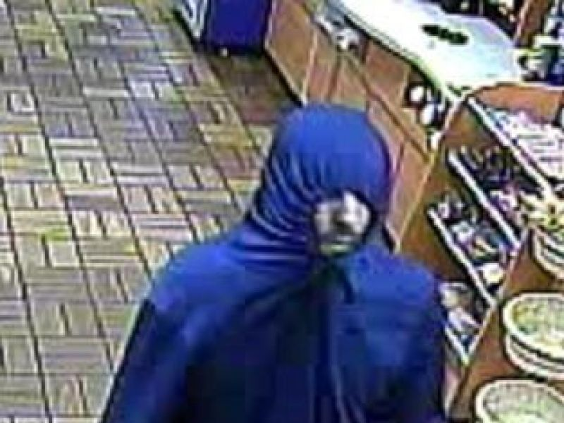 3 clearwater convenience stores robbed in 1 day clearwater fl patch - Start convenience store countryside ...