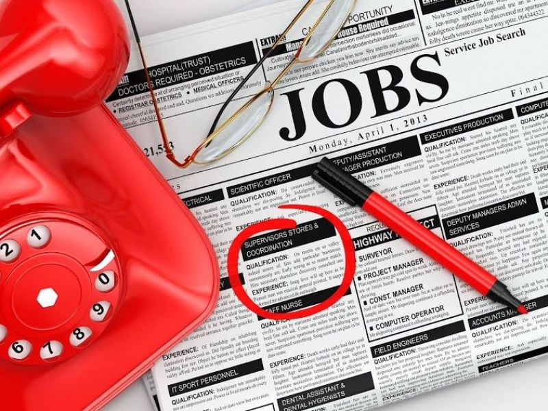92 Jobs Bail Assistant Dockhand Interior Designer Clearwater