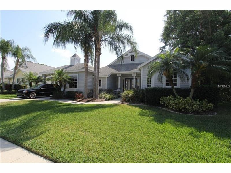 5 Tampa Bay Area Pool Homes For Under 250k Carrollwood Fl Patch