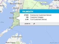 recipe: falmouth court reports 2017 [15]