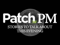 This Is New Jersey's Deadliest Intersection: Patch PM