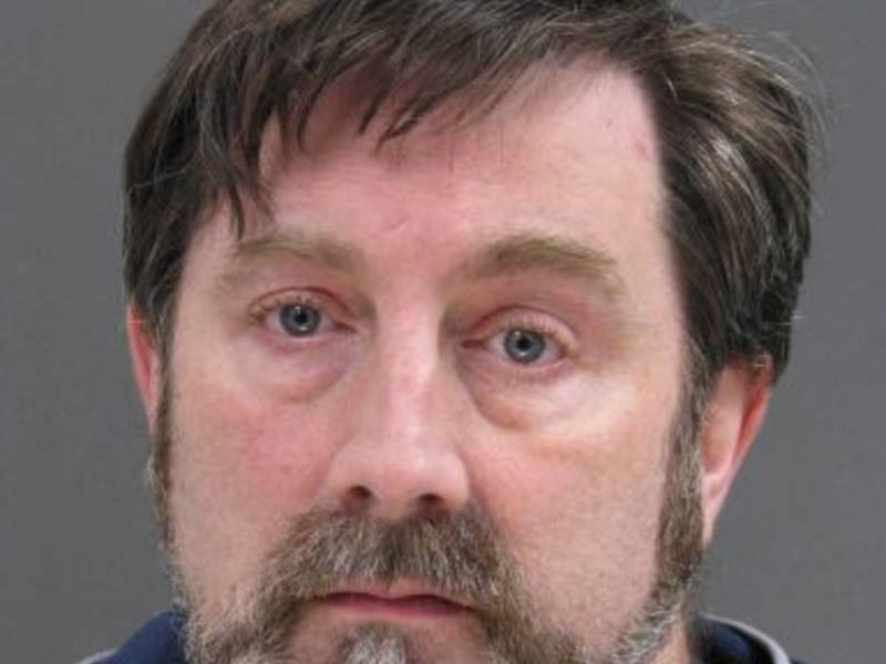 Lower Makefield Nurse Who Filmed Patients Naked Headed To Prison  Yardley, Pa Patch-4090