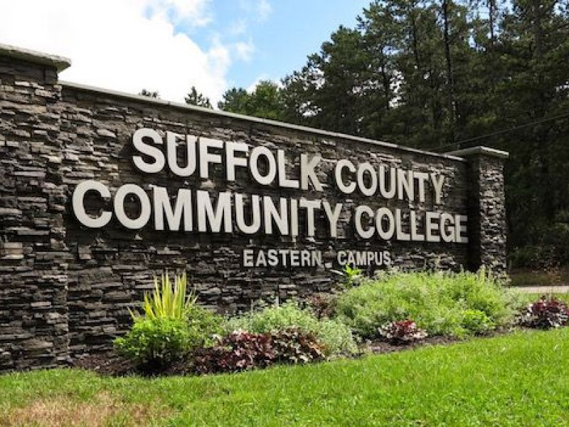 active adult community suffolk county
