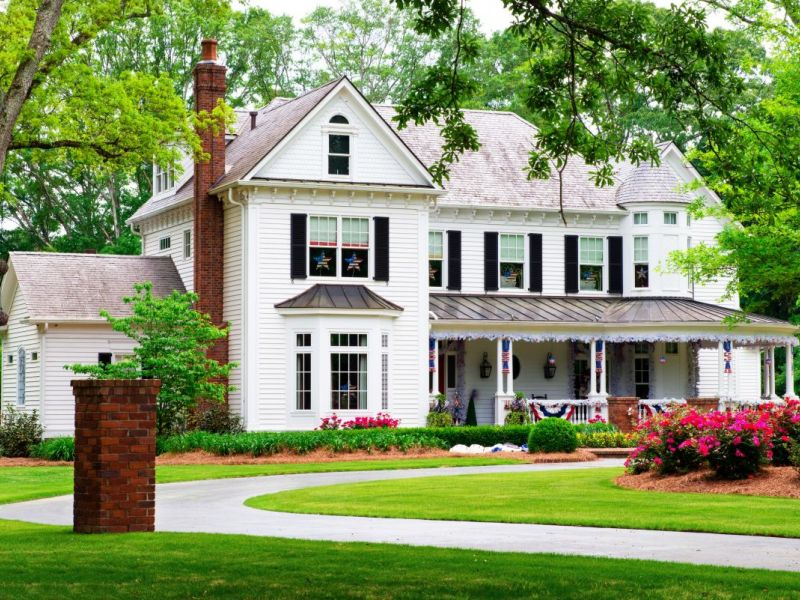 Single Family Homes For Sale In Highland Park Illinois
