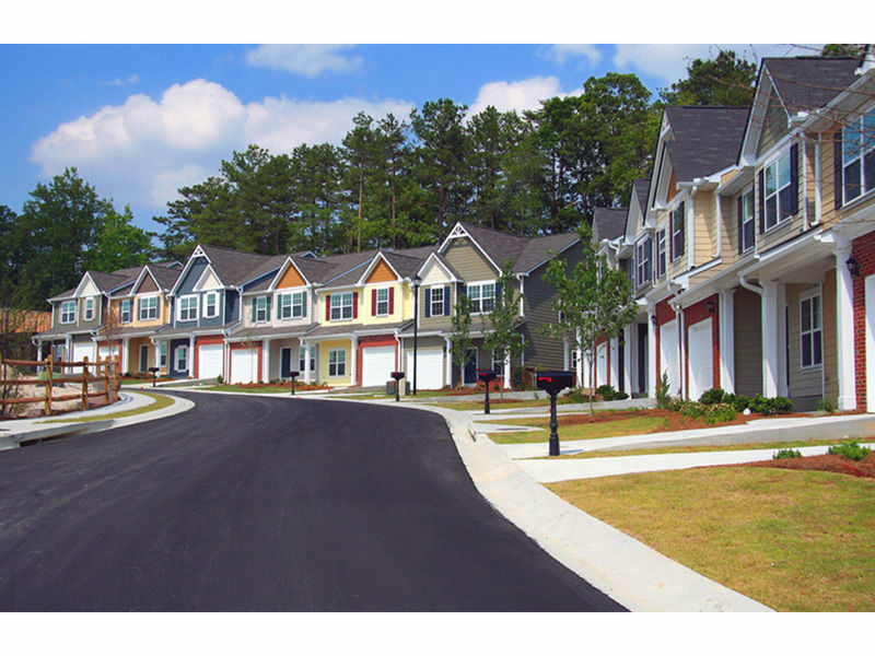 Townhomes Condos For Sale In Tinley Park Illinois