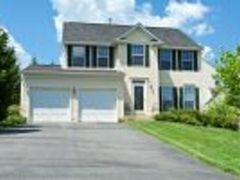 Bolingbrook Homes For Rent