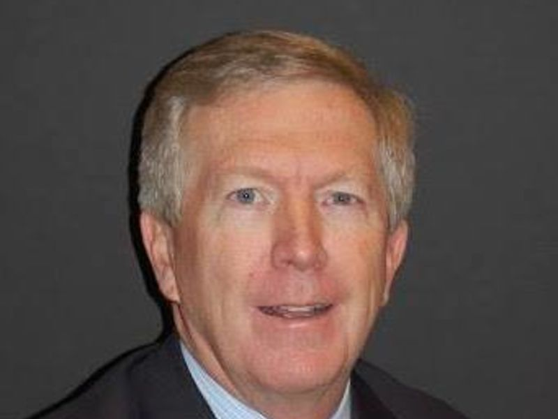 New Canaan S Kevin Moynihan Captures Republican Party Nod
