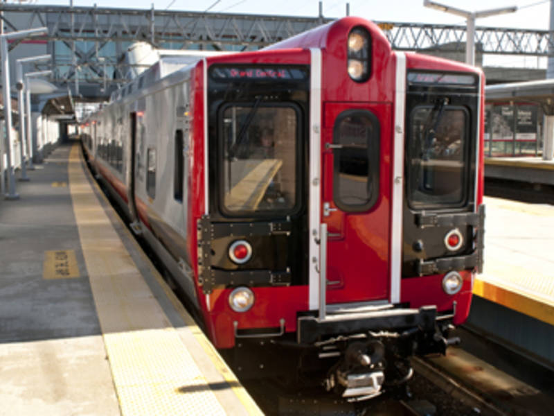 Bathrooms on metro north trains gender identification for Do metro trains have bathrooms