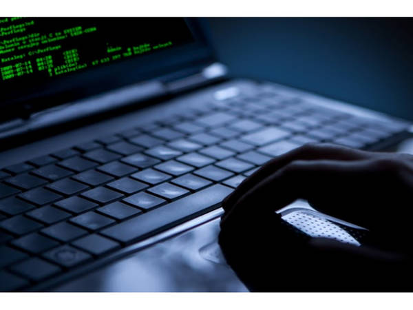 Connecticut Residents Are Vulnerable To ID Theft: Study
