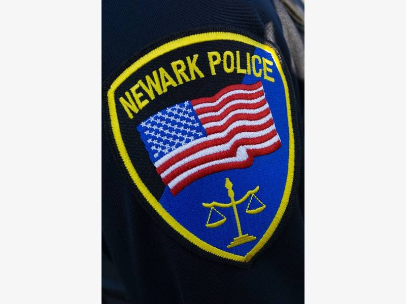 Newark Police Impound Vehicle From Sideshow Fremont Ca Patch