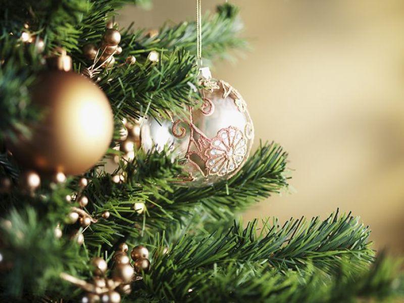 Cartersville Christmas Parade, Tree Lighting On Thursday ...