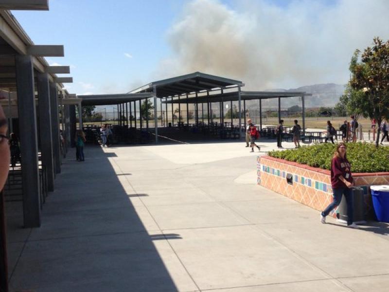 Kids Corner Mesa Public Schools