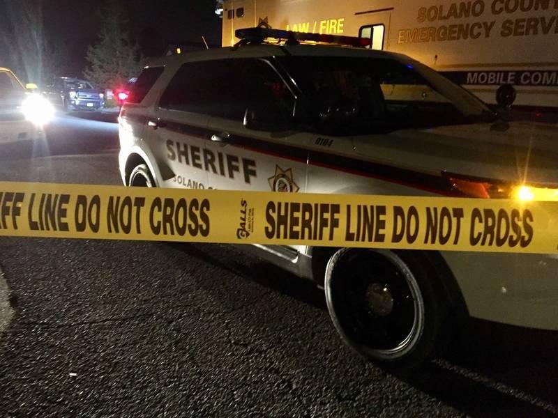 (LSSD-DD) Le corps d'un individu retrouvé sur Downtown LS. 23668950_1087426874728041_1358864502074596640_o-1510762751-6494