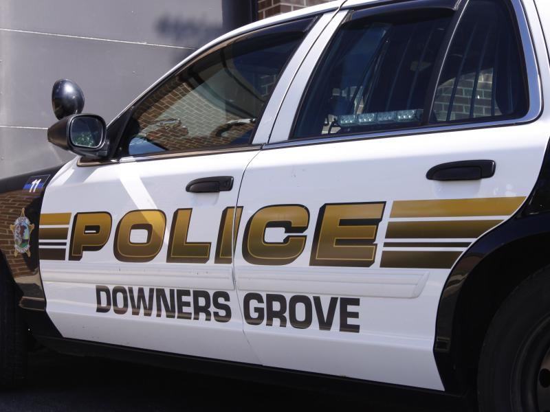 Police Investigate Child S Drowning In Downers Grove