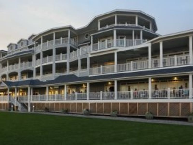 Madison Beach Hotel Unveils Summer Music Concert Series