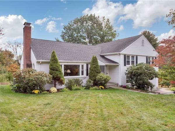 Latest West Hartford Homes for Sale