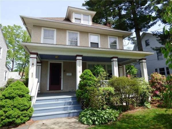 Recently Sold Homes In West Hartford And Nearby