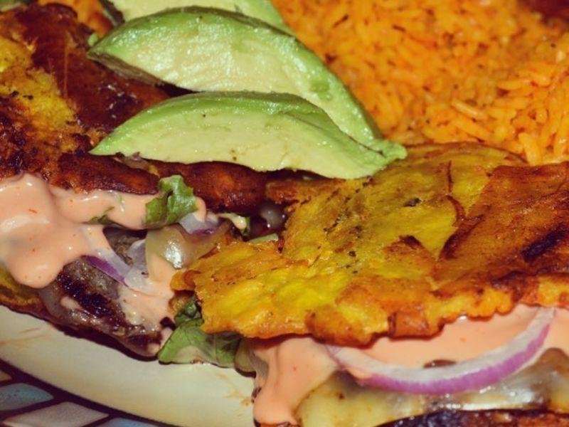 Best Puerto Rican Restaurant In New Jersey